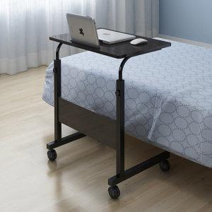 OMT 이동식 노트북 테이블 태블릿 겸용 ONA-64TB