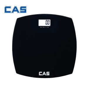 디지털 전자저울 가정용 체중계 HE-68 (5~180kg/100)