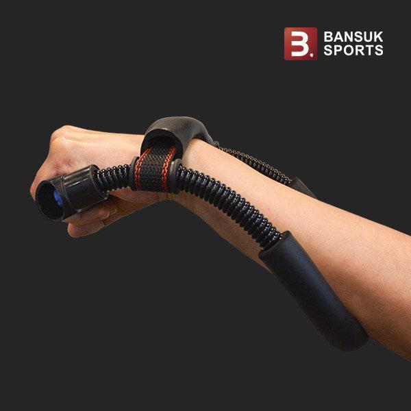 손목근력기/악력기/손목터널증후군운동/손목운동/근력