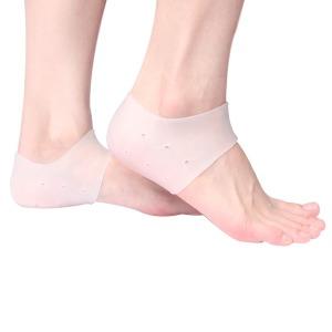 footinsole 발뒤꿈치각질 보호패드 뒤꿈치갈라짐 보습