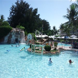 (온라인전용) 괌 PIC GOLD 5일