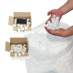 (글로제닉)뽁뽁이공장 별폼(폼포미) 최저가 무료배송