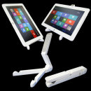 OMT UPSTAND 태블릿 거치대 아이패드 갤럭시탭 블랙