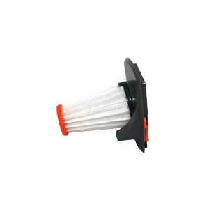 핸디청소기 라피도(RAPIDO) - 2차필터