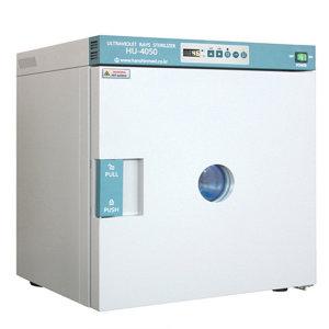 선반형 자외선소독기 HU-4050 (52리터) 자외선멸균기