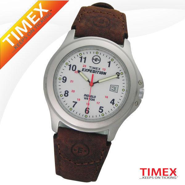TIMEX 타이맥스 T44381