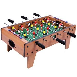 3구 테이블축구 축구게임 테이블축구게임 보드게임