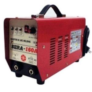 세라 인버터용접기SERA-160A/SERA-180A