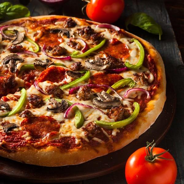 피자에땅-소사점