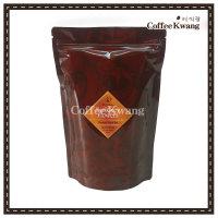 커피광 | 다질리언 얼그레이플라워 60g/티망
