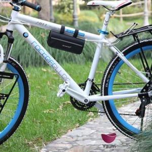 휴대용 자전거 수리 공구 세트 펑크 패치 공기주입기