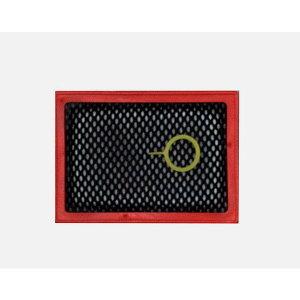 삼성정품 삼성 로봇 청소기필터/사용모델:VR10M7020UG