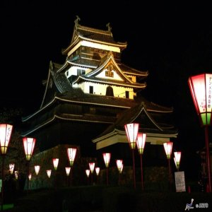 일본 포켓와이파이 와이파이도시락+해외로밍전화앱 60분무료+4GLTE 데이터로밍