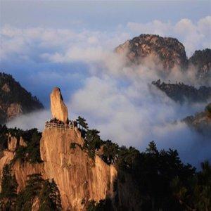 (특가/EVENT)홍콩 핵심 관광 3일/4일 자유일정포함