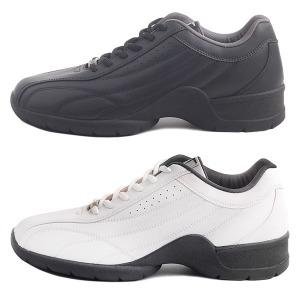 경량운동화 베이직 조깅화 런닝화 작업화 남자신발