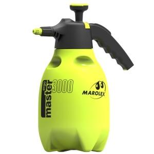 마로렉스 명품 압축분무기 Master Ergo 3000 3.0L
