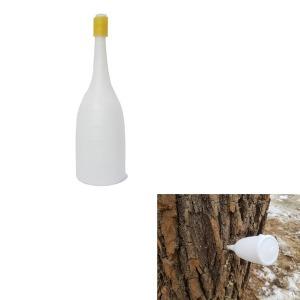 약제주입병/수목용 플라스틱공병 10개 1세트