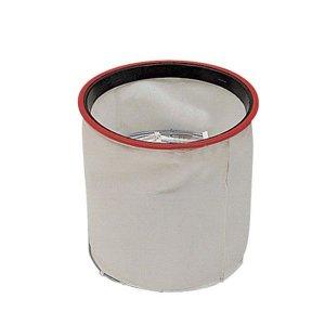 경서기업 산업용 액세서리 필터-부직포 슈퍼-103D용(