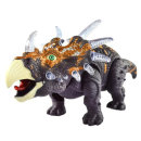 움직이는 공룡 장난감 트리케라 로봇 크리스마스 선물