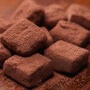 촉촉한파베 초콜릿만들기세트/DIY/초콜렛 발렌타인데이