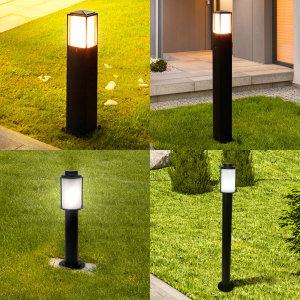 한사랑조명/조명/LED/잔디등/문주등/외부등