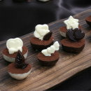 코코레이 초콜릿만들기세트/DIY/초콜렛 발렌타인데이