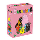 DVD 바바파파 Barbapapa 1집 20종세트 - 사은품증정