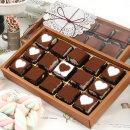 마시멜로 생초콜릿만들기세트/DIY/초콜렛 발렌타인데이