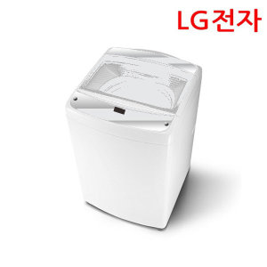 LG 통돌이 일반세탁기 초이스TR14WK1 스마트인버터
