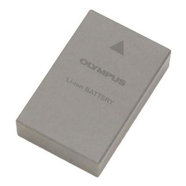 올림푸스 배터리 BLS-50(E-M10/PL8/PL7/PL6) 정품/