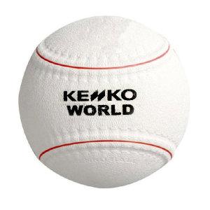겐코볼 월드볼 (낱개)