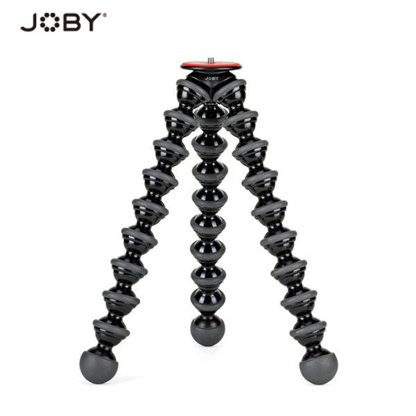 JOBY 고릴라포드 5K Stand /다관절 삼각대