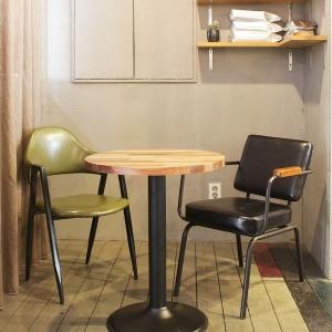 카페의자 식탁의자 인테리어의자 더카페 시리즈