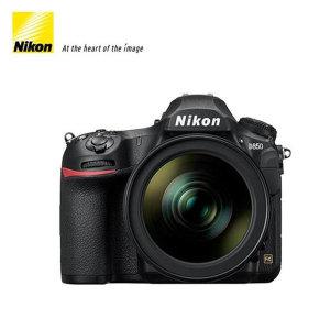 하은 니콘 정품 D850 바디단품 (렌즈미포함) 새상품