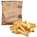 레귤러컷 감자 2.26kg/감자튀김 막대감자 도톰한타입