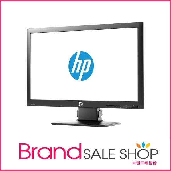 HP P221 LED모니터 22인치 FULL HD/슬림형/무료배송
