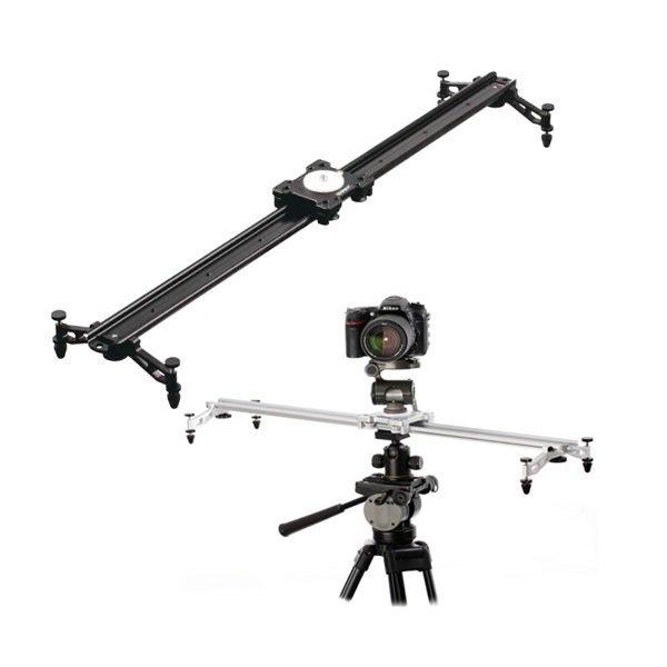 호루스벤누 SK-LS60 카메라 영상촬영 슬라이더 블랙