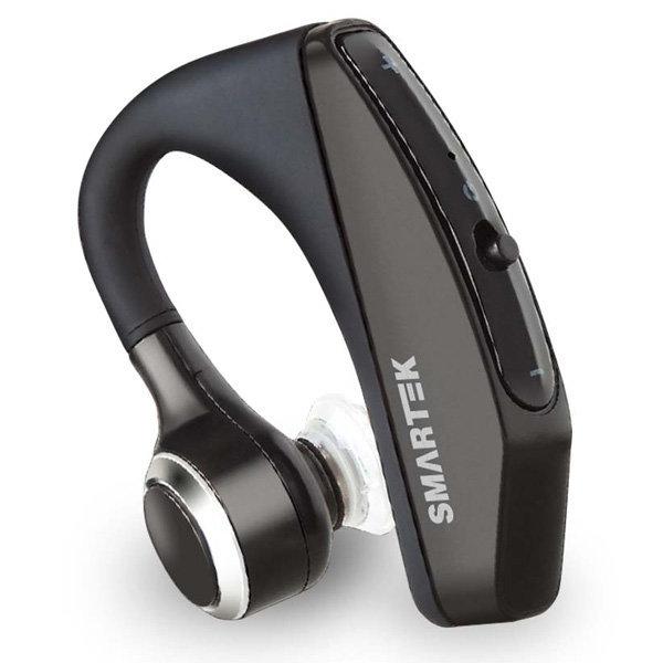 스마텍 STBT-N2 블루투스이어폰 V4.0 한국어음성