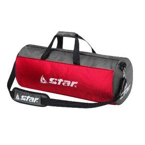 (스타) 볼 3 개입 가방 / BT231 공가방 볼가방
