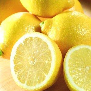 썬키스트 레몬30알/ 한알140g특대 옵션선택