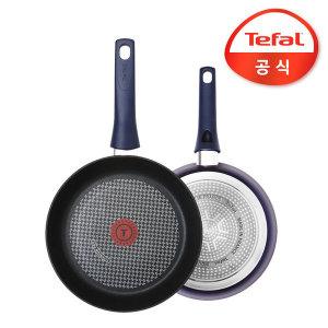 테팔 썩쎄스 인덕션 프라이팬22cm