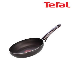 테팔 델리시오 티타늄코팅 프라이팬24cm