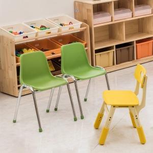 어린이의자 모음/유치원의자/어린이집