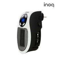 이노크 미니온풍기 IA-WH500W 미니히터 미니열풍기