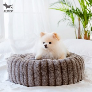 조우니 강아지마약방석 애견방석 강아지집 침대 쿠션