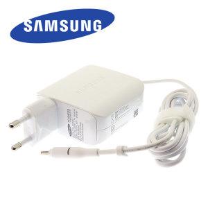 삼성정품 19V 3.42A/AD-6519AKR/W16-065N4D/일체형