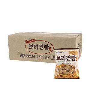 금풍제과 보리건빵 골드 70g 30개입 박스
