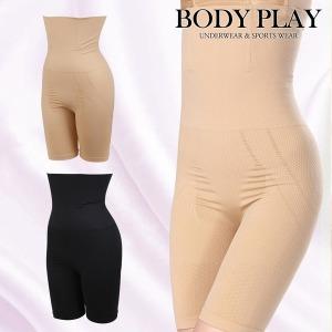 보정속옷/거들/여성/위아래 허벅지 뱃살보정 쉐이퍼