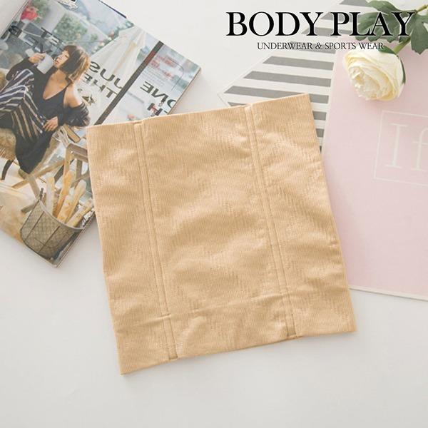 보정속옷/여성/다이어트/BB 뱃살보정 다이어트 복대