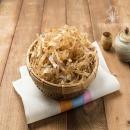 먹기편한 쥐포채 500g 가락시장 직배송